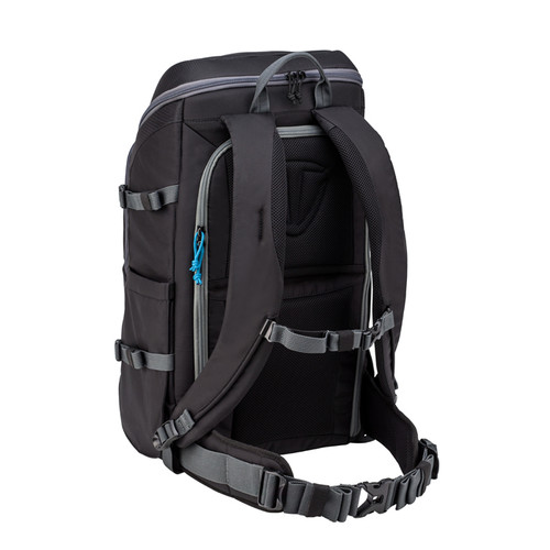 TENBA SOLSTICE BACKPACK 24L