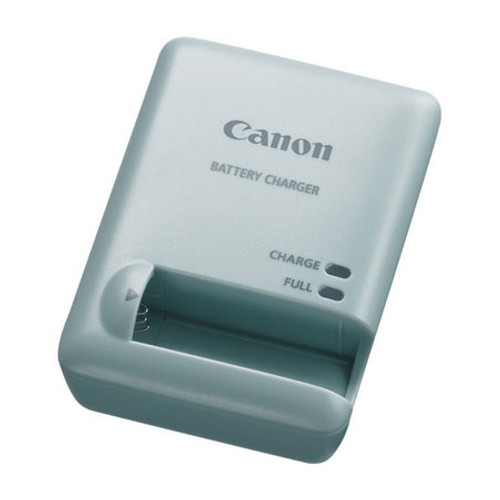 CANON CB-2LB BATTERY CHARGER