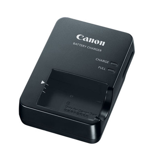 CANON CB-2LH BATTERY CHARGER