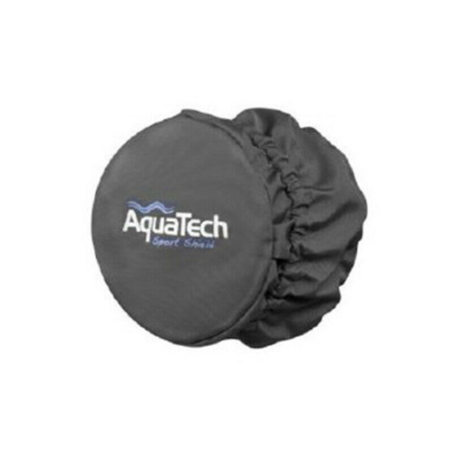 AQUATECH SPORT SHIELD CAP (DIGI CAMO)