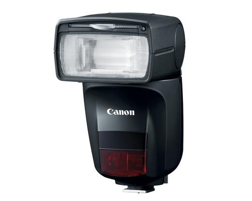 CANON 470EX-AI SPEEDLITE