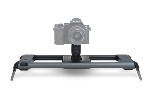 "RHINO ROV PRO EVERYDAY SLIDER (8"") BUNDLE"