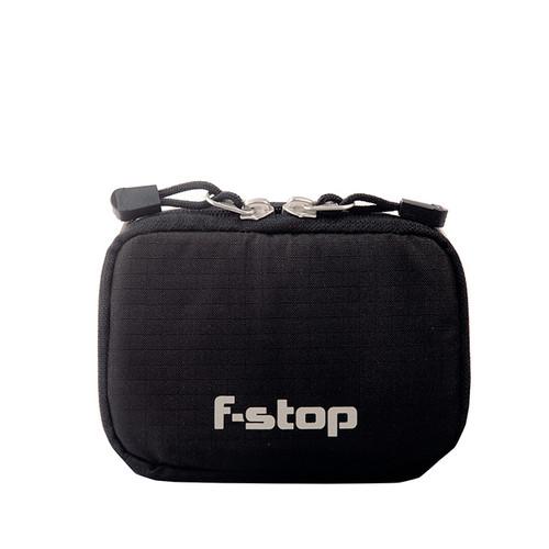 F-STOP ICU MICRO NANO