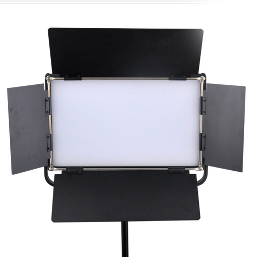 GTX 100 WATT FLAT PANEL LED