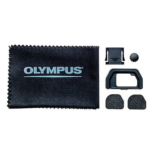 OLYMPUS MAINTENANCE KIT E-M5 MII