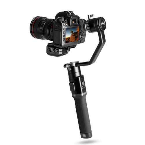 IKAN HORIZON ONE 3-AXIS GIMBAL