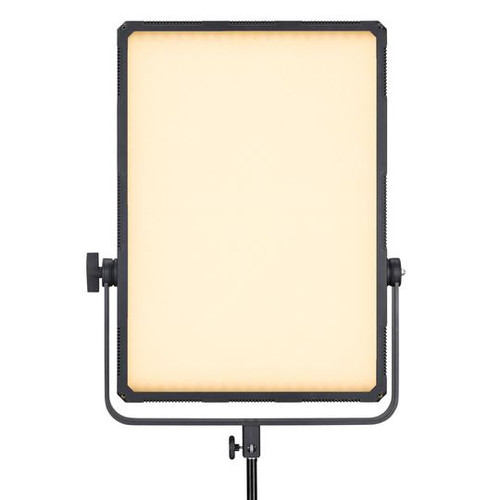 NANLITE COMPAC 200B BICOLOR LED PANEL
