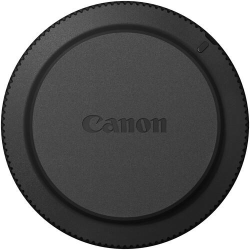 CANON RF EXTENDER CAP