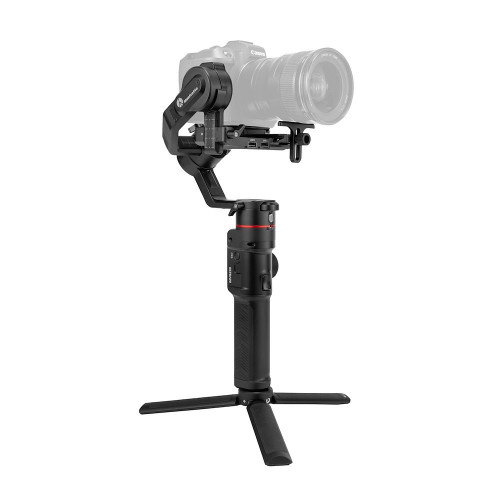 MANFROTTO 3-AXIS GIMBAL PRO KIT (MVG220FF)