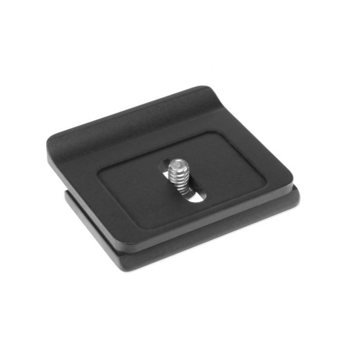ACRATECH 2133 PLATE (CANON/ OLMPUS BATTERY GRIPS)