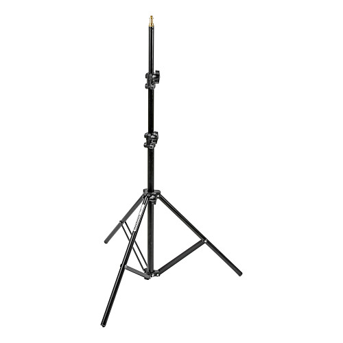 MANFROTTO 366B LT STAND 6'