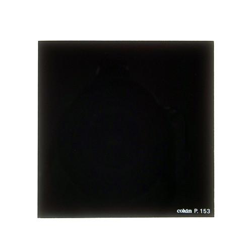 COKIN P153 ND4 2-STOP NEUTRAL DENSITY (P-SERIES)