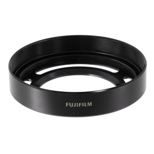 USED FUJIFILM X30 HOOD