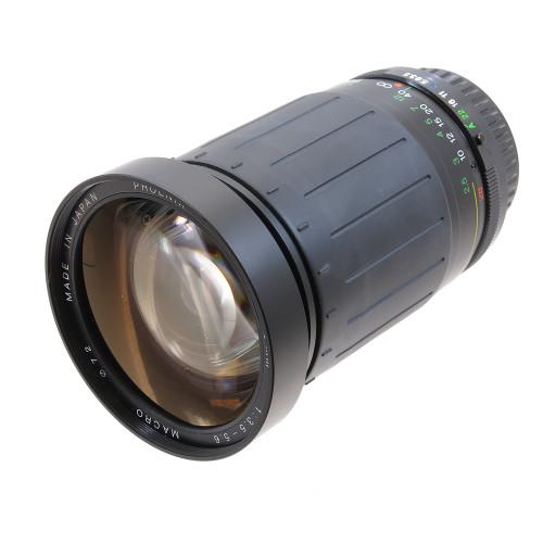 USED PHEONIX 28-210 MF (726913)