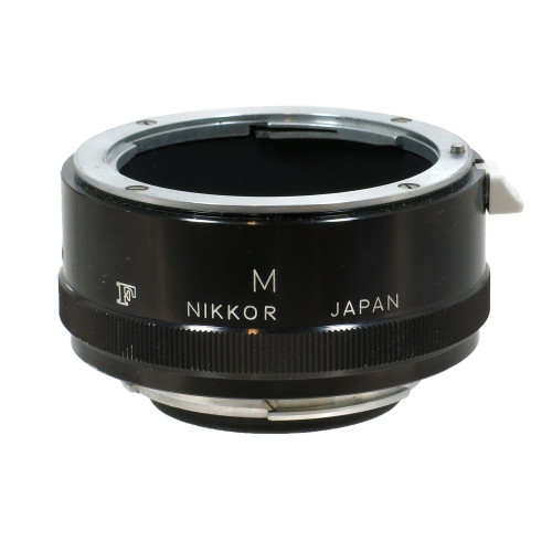 USED NIKON EXT TUBE M