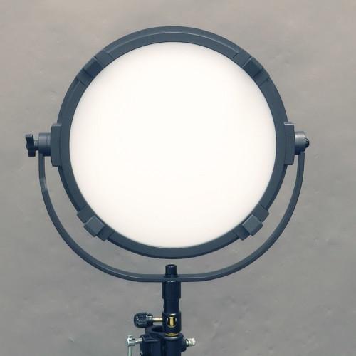USED FOTODIOX JUPITER 12 LED