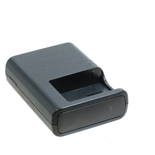 USED CANON CHARGER LC-E12 (733698)