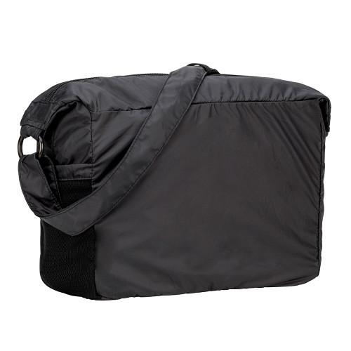 TENBA PACKLITE BAG FOR BYOB 10