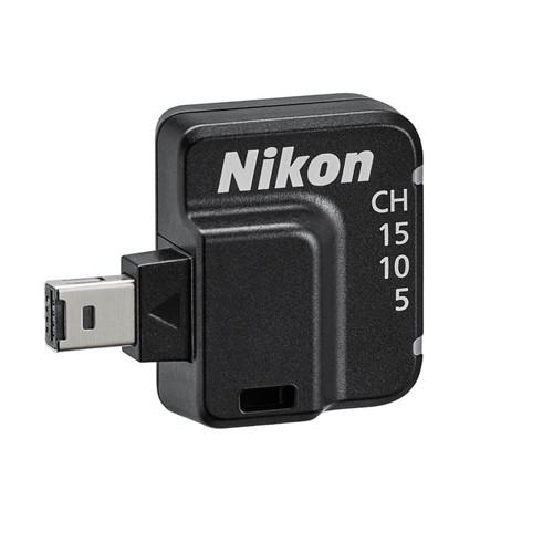 NIKON WR-R11B REMOTE CONTROL