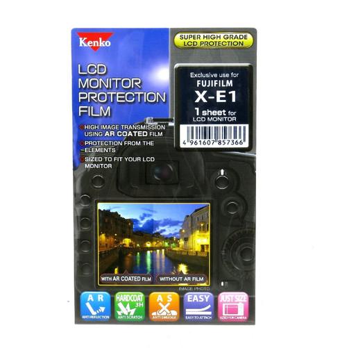 KENKO LCD SCREEN PROTECTOR X-E1