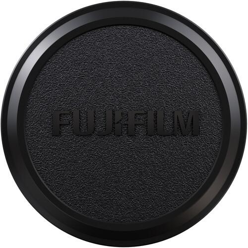 FUJIFILM LHCP-27 LENS HOOD CAP
