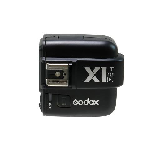 USED GODOX XIT (736230)