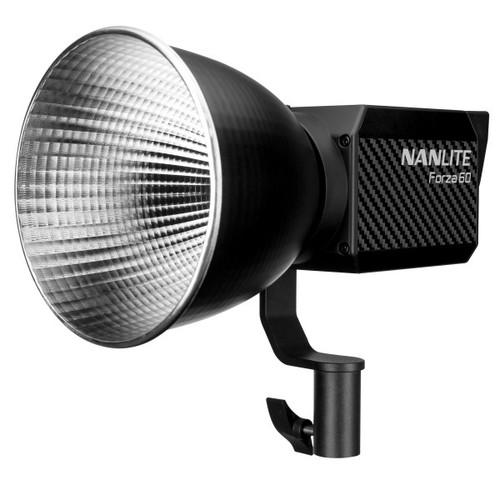 NANLITE FORZA 60 LED MONOLIGHT KIT