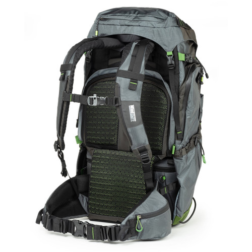 THINKTANK ROTATION BACKPACK (PRO 50L+)