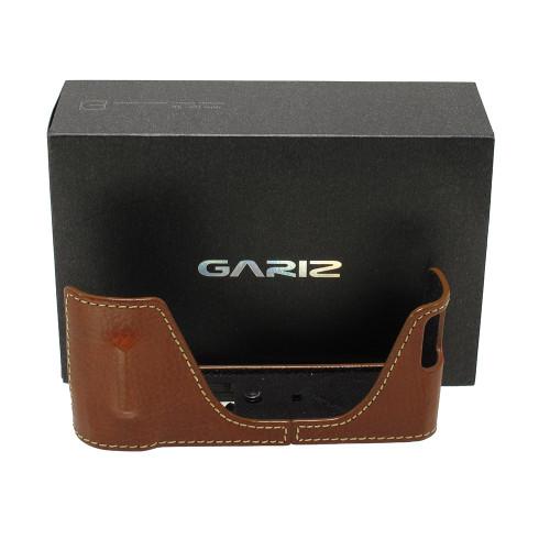 USED GARIZ HG-X100CM FOR FUJI X100