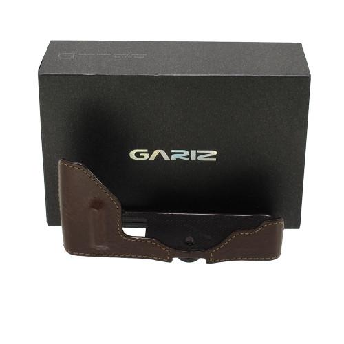 USED GARIZ HG-PENFBR FOR PEN F