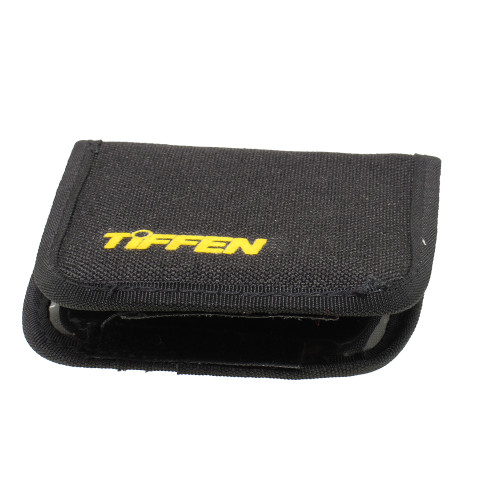USED TIFFEN SMALL 2 FILTER HOLDER