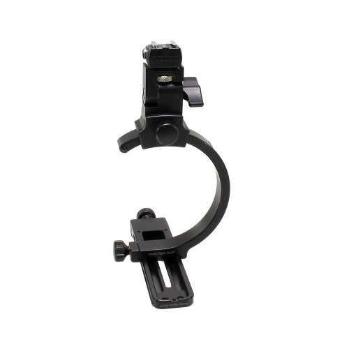 USED RRS FLASH BRACKET W/MPR-CL B