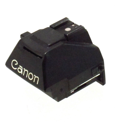 USED CANON AE FINDER FN (INOP)