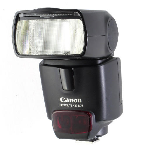 USED CANON 430EX II (738299)
