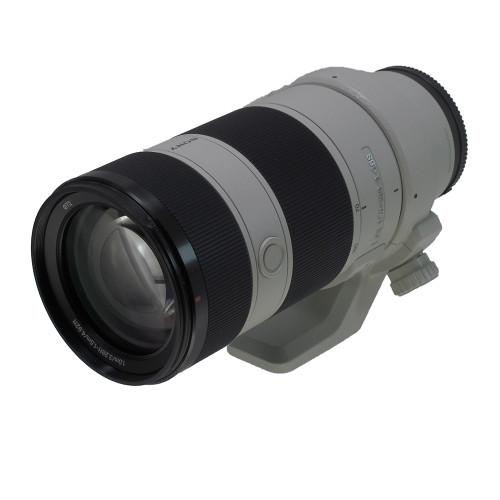USED SONY FE 70-200MM F4