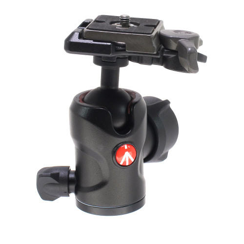 USED MANFROTTO MH494-BH