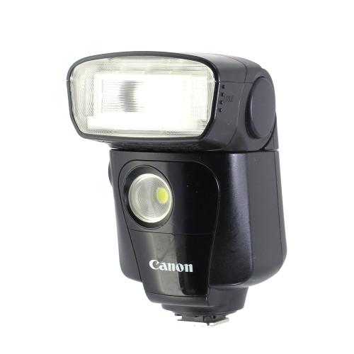 USED CANON 320EX