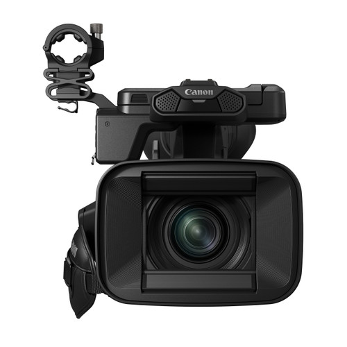 CANON XF605 CAMCORDER(PRE-ORDER DEPOSIT ONLY)