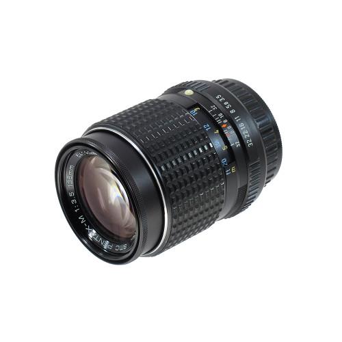 USED PENTAX-M 135MM F3.5