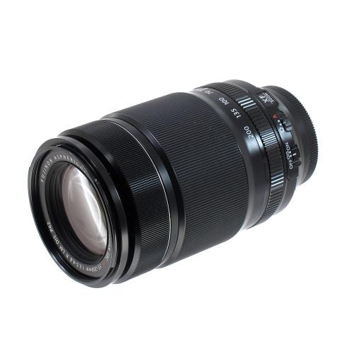 USED FUJIFILM XF 55-200MM R LM