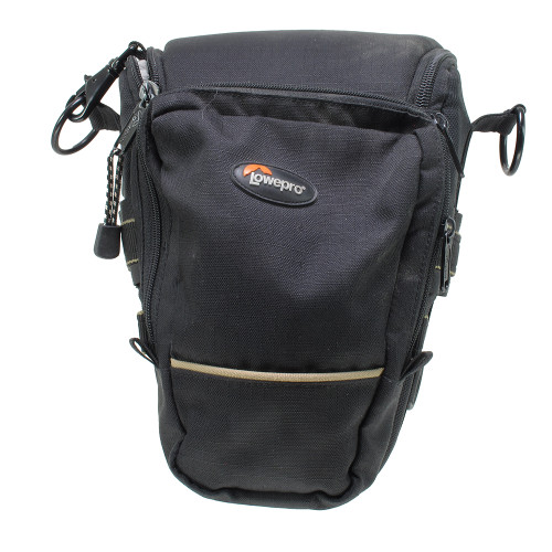 USED LOWEPRO TOPLOADER 70 AW