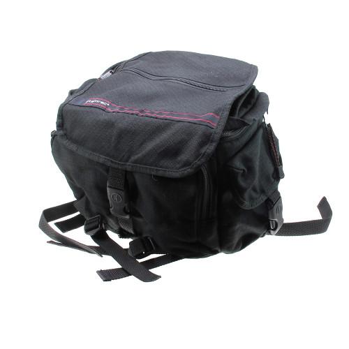 USED TAMRAC SHOULDER BAG