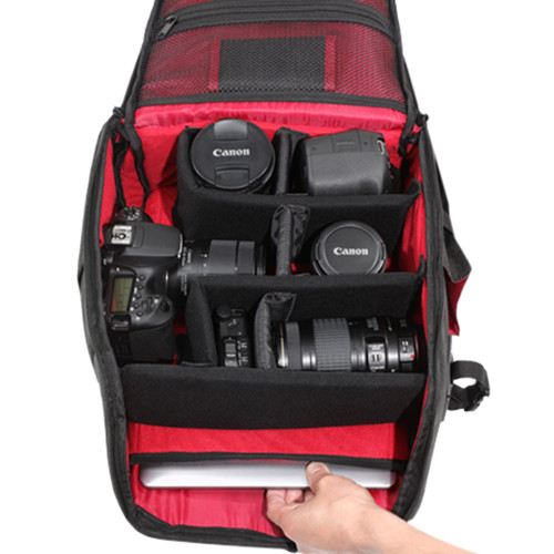 CANON BACKPACK EDC-1
