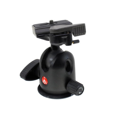 USED MANFROTTO 496RC2 (741098)