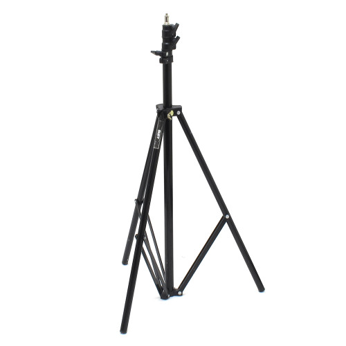 USED BUFF LS3050 STAND