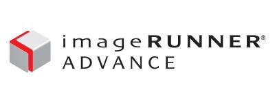 logo-image-runner-canon.jpg