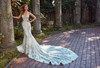 Eve of Milady Bridals 0134926