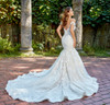 Eve of Milady Bridals 0134919