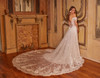 Eve of Milady Bridals 0136324