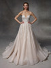 Badgley Mischka Bride 0137535